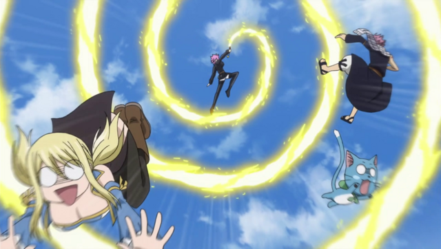 File:Virgo attacks the Mages.png