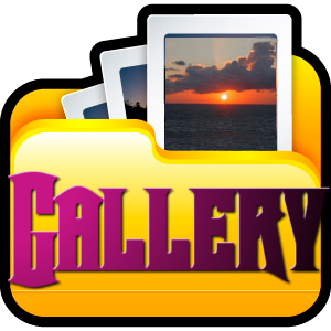 File:Gallery.png