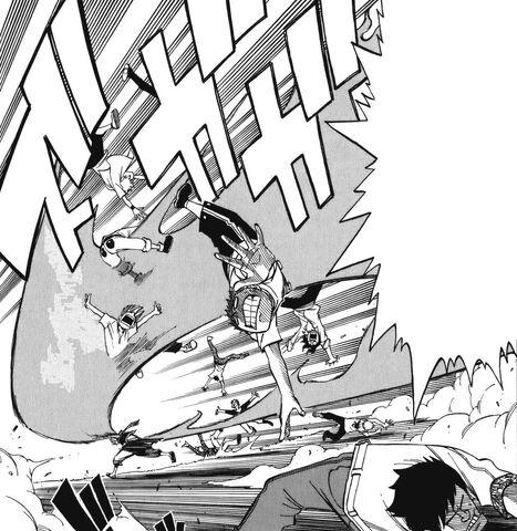 File:Natsu defeats Harpuia.jpg