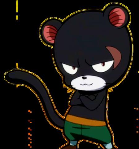 File:Chibi Panther Lily.png