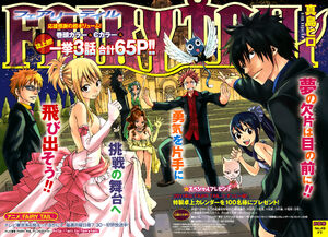 Cover 207