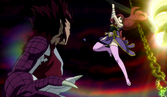 File:Erza vs. Cobra.png