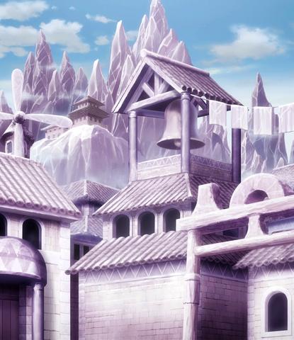 File:Frozen Sun Village.png