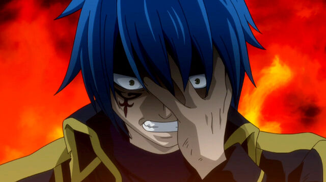 File:Jellal memories return.jpg