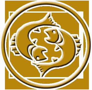 File:Pisces Emblem.png