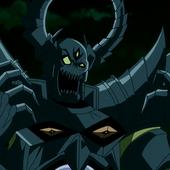 S-Class Monster