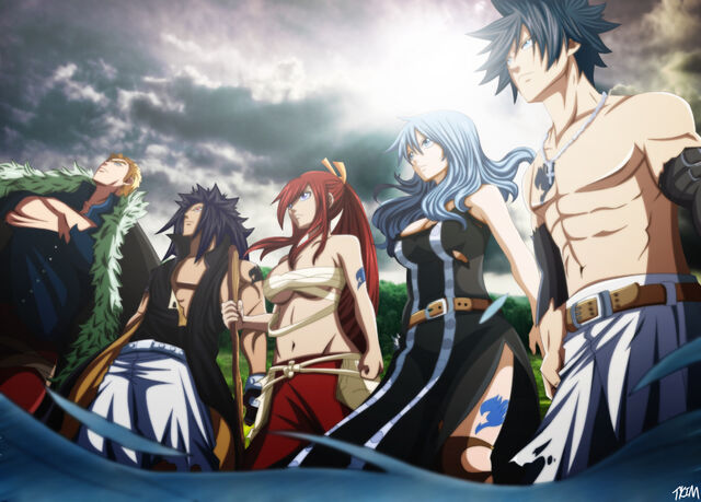 File:Strong Fairy Tail.jpg