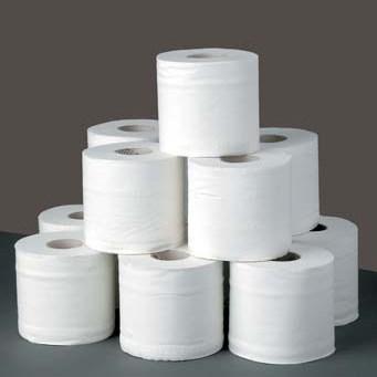 File:Toilet paper.jpg