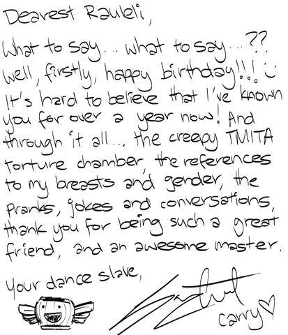 File:Leli's Card Part 2.jpg