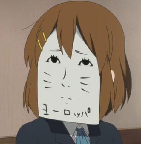 File:BakaUsagi-chan.jpg