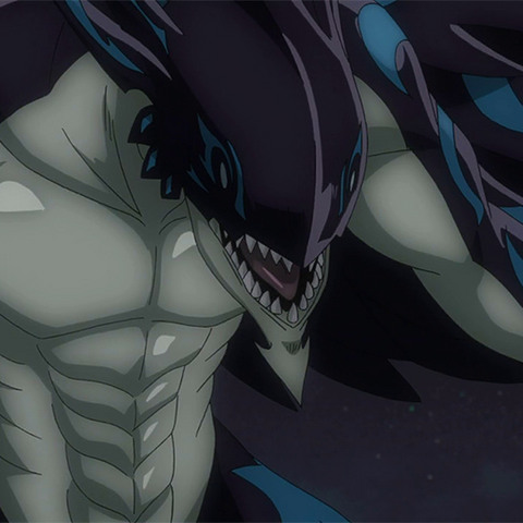 File:Dragon Acnologia.png