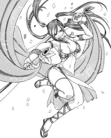 File:Erza Arabian Nights Armor.jpg