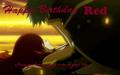 Thumbnail for version as of 15:27, November 29, 2012