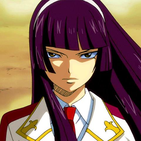 Kagura Mikazuchi | Fairy Tail Wiki | Fandom powered by Wikia