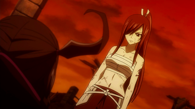 File:Erza talks to Minerva.png