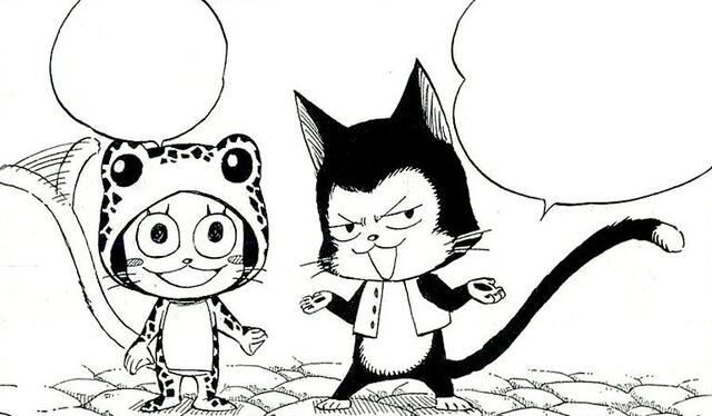 File:Fro agrees with Lector.jpg