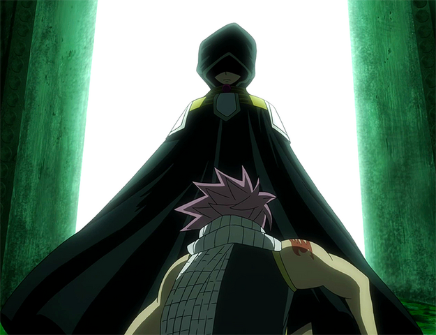 File:Future Lucy before Natsu.png