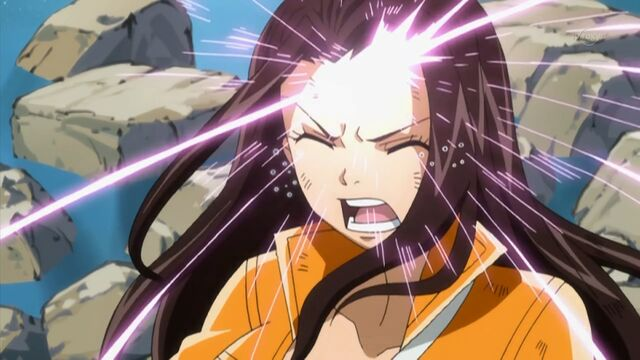 File:Runes being written on Cana's forehead.jpg
