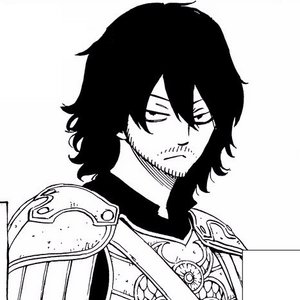 Erza's Father.png