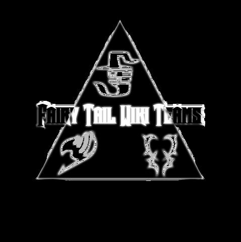 File:Teams Logo.png
