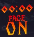 Thumbnail for version as of 14:26, November 14, 2015