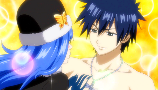 File:Juvia's request.png