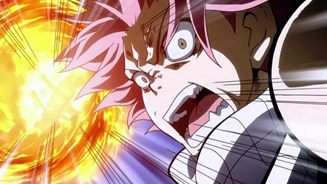 File:Natsu about to attack Daphne.JPG