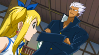 Elfman appears