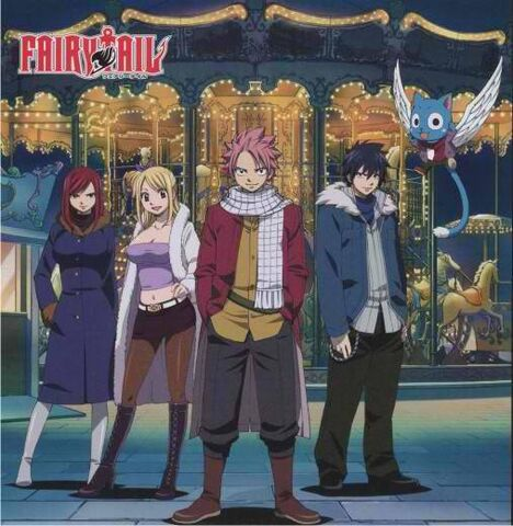 File:Fairytailteam - Copy.jpg