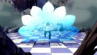 Ice Make Shield