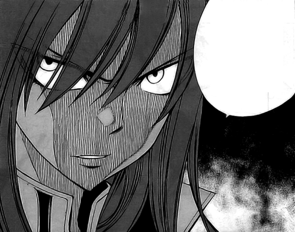 File:Erza's deadly stare.PNG