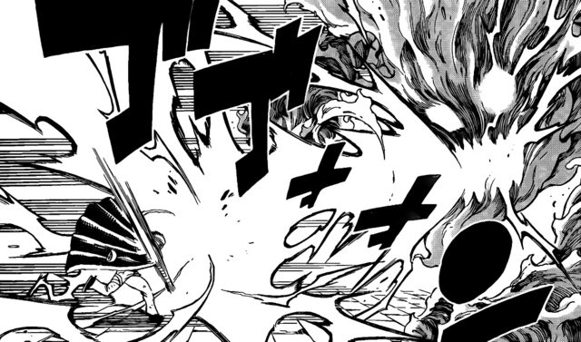 File:Laxus Attacks Atlas Flame.jpg