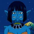 Thumbnail for version as of 22:10, November 10, 2011