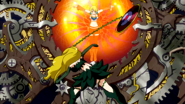 File:Imitatia tries to save Lucy.png