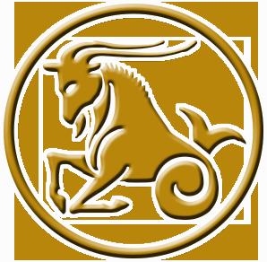File:Capricorn Emblem.png
