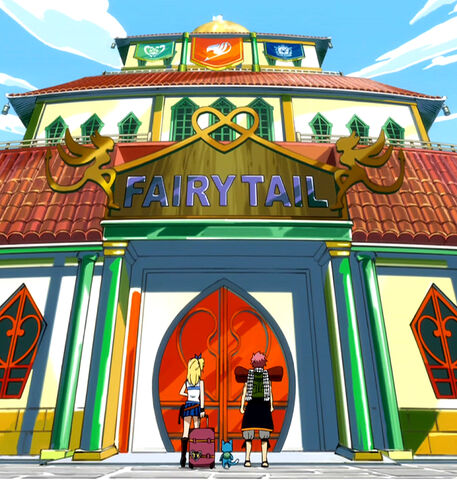 File:Fairy Tail former building.jpg