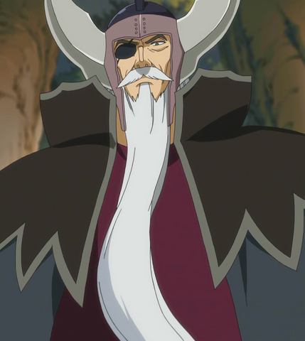 File:Hades(anime).png
