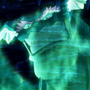 Zirconis Square Anime.png