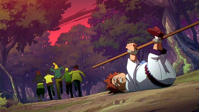 File:Ichiya is abandoned by Dark Guild Mages.JPG