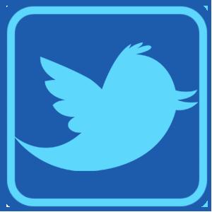 File:Twitter Logo.png
