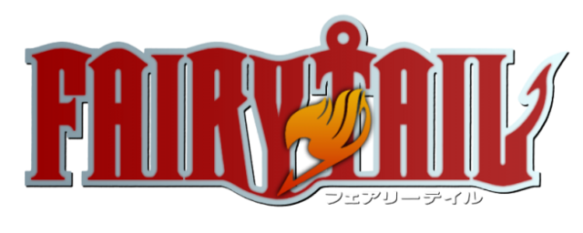 File:Fairy Tail Logo.png