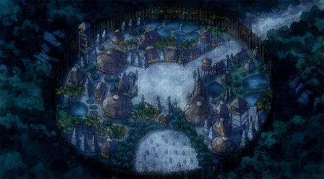 File:GI village.jpg