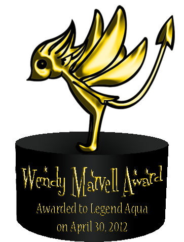 File:Wendy Marvell Award 1.png