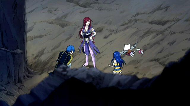 File:Wendy find Erza and Jellal.jpg