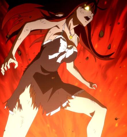 File:Erza's Fairy Academy Fury.jpg