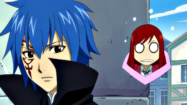 File:Erza sees Mystogan in Fairy Academy.JPG