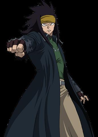 File:Gajeel Anime S5.png