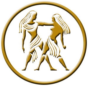 File:Gemini Emblem.png