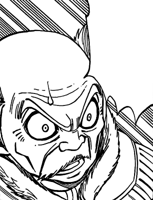 File:Makarov Reacting to DS Unison Raid.jpg