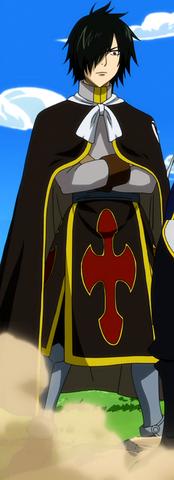 Plik:Rogue (anime).png